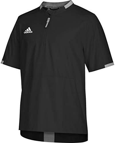 adidas Fielders Choice 2.0 ケージジャケット メンズ 野球