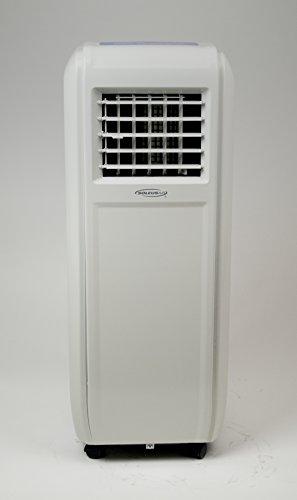Spt Sf 608r Portable Evaporative Air Cooler B000okhy2s