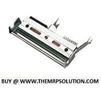 INTERMEC PRINTHEAD 203DPI FOR PM4I/PF4I SERIES PRINTERS PN 1-206043-01