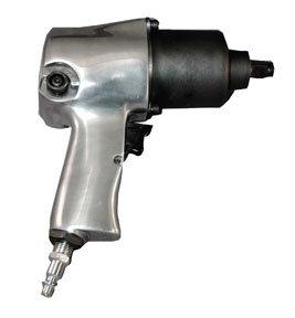 ATD2112 ATD 17z04m5905 Tools 2112 yy68w5o0 ''1/2'''''' Twin-Hammer Air Impact Wrench dja2 dkw34 di234ah Free 4uej3nev04 Speed: 7.500 04rls2p1 RPM by selhokashtan