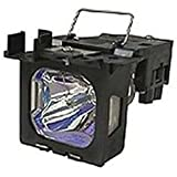 Replacement For TOSHIBA TLP-X10C LAMP & HOUSING Projector TV Lamp Bulb