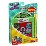 Fisher Price Learn Through Music Touchpad Diego: Animal Rescue Adventure