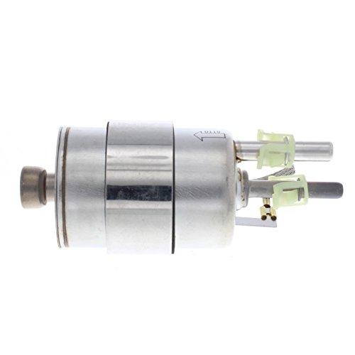 LS1 Fuel Filter/Fuel Regulator (Ls1 Fuel Pressure Regulator)