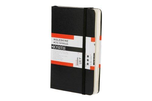 moleskine-city-notebook-kyoto-pocket-black-hard-cover-35-x-55-city-notebooks