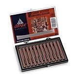 Cont a Paris Conte a Paris Crayons - Sanguine - Medici - 9700764 E