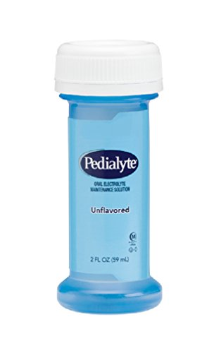 pedialyte-oral-electrolyte-maintenance-solution-unflavored-2oz-bottles-case-of-48