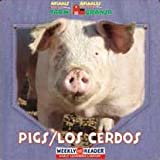 Pigs (Los Cerdos), JoAnn Early Macken, 0836842898