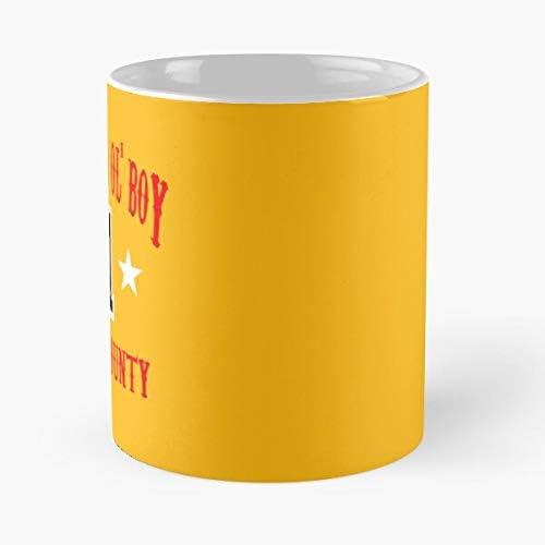 Lexa Com Trikru Eliza Taylor Alycia Debnam Carey 100 1Oo Cw Tv ...