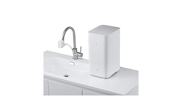 ShopSquare64 Original Xiaomi encimera purificador de Agua de 400 G ...