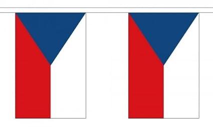 9 metros 30 (22,86 cm x 15,24 cm) de República Checa de la ...