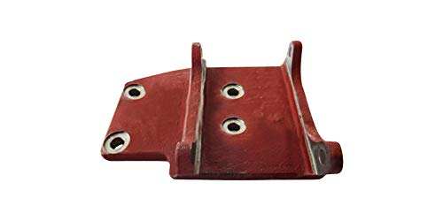 Air conditioning Compressor Bracket 3967111 for diesel engine: