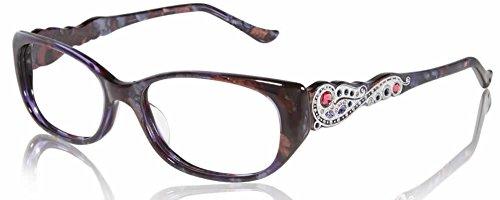 judith-leiber-optical-1639-in-amethyst-marble-eyeglass-frame-demo-lens
