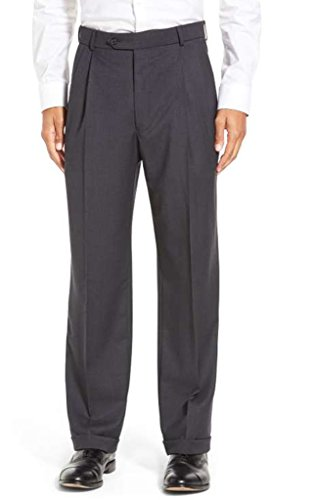 28 inch waist dress pants - 1