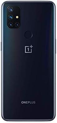 7 inch smartphone list _image1