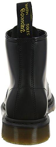 black Dr amp; Mixte Noir Bottes 101 Classiques Bottines Adulte 001 Martens zBwrzxtqA
