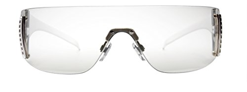 Stanley Womens Safety Glasses RST 61052