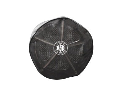 RSD Air Cleaner Scrub Bag for Venturi and Tubrine Air Cleaners 1011-2051