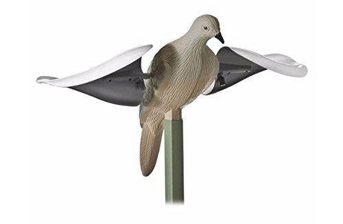 MOJO Outdoors Wind Dove Decoy ()