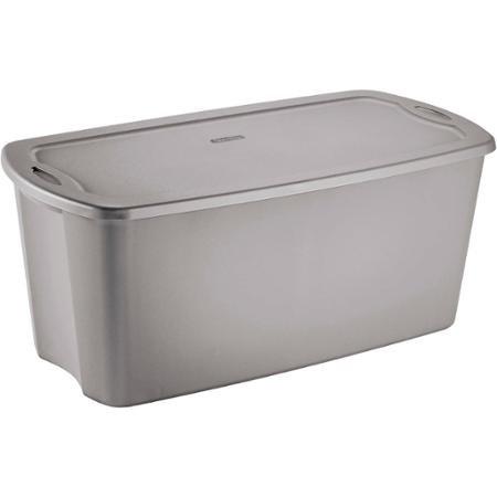 50 gallon lid - 9