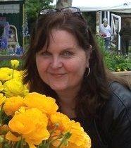 Kathy A. Zahler