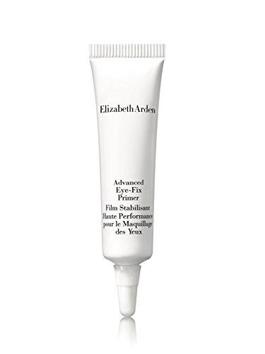 Elizabeth Arden Advanced Eye Fix Primer, .25 fl.oz. by Elizabeth Arden