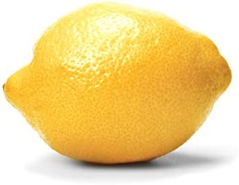 Lemon Reg Conventional, 1 Each