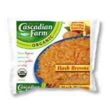 cascadian-farm-organic-hash-brown-16-ounce-12-per-case-by-cascadian-farm