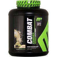 (Muscle Pharm Sport Series Combat Powder)