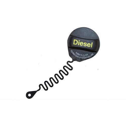 03-14 Diesel Fuel Cap Genuine XC90