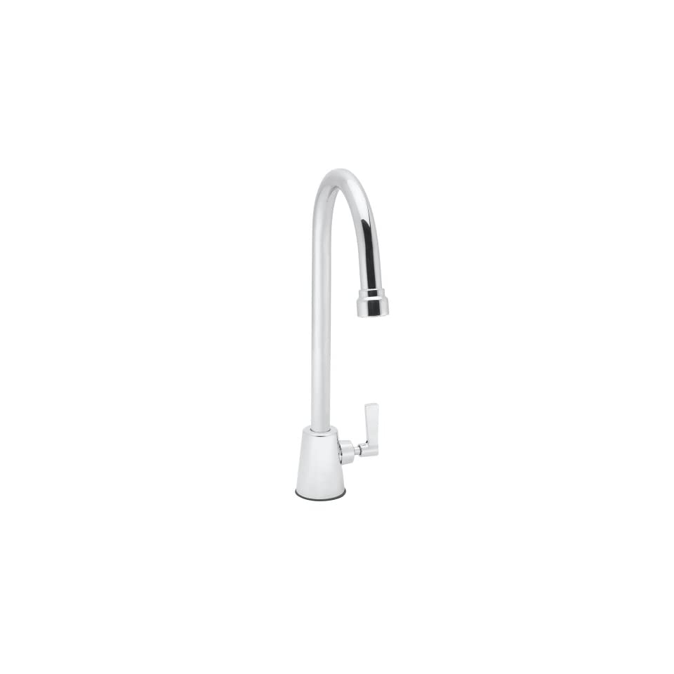 Speakman SC 7112 Commander Single Handle Faucet with Lever Handle