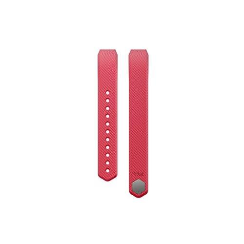 Fitbit Bracelet de rechange pour tracker d'activité