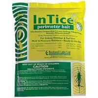 A.M. Leonard InTice 10 Broad Spectrum Perimeter Bait Insecticide, Bag - 10 ()