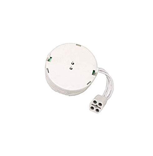 Lamp Bulb Replacement Bulb for TCP 17030Q, 30-W NPF CIRCLINE Compact Fluorescent Ballast