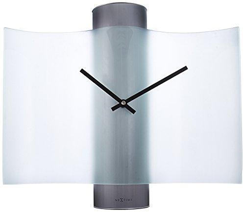 Margaret Clock Review