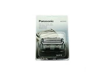 Panasonic WES 9165 Y Scherblatt f. ES-LA 93 by Panasonic