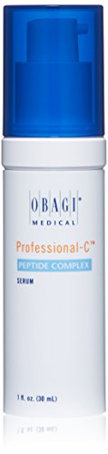 Obagi Professional-C Peptide Complex, 1 fl. oz. by Obagi Medical
