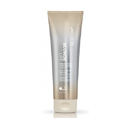 Joico Blonde Life Brightening Conditioner 8.5 (Bubbly Blonde)