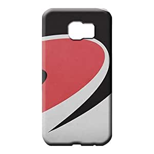 samsung galaxy S7 cases Snap-on Hot Style phone carrying covers Carolina Hurricanes NHL Ice hockey logo
