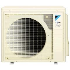 ダイキン 【標準設置工事費込み】14畳向け 自動お掃除付き 冷暖房インバーターエアコン KuaL うるさら7 ホワイト ATR40VPE6-WS