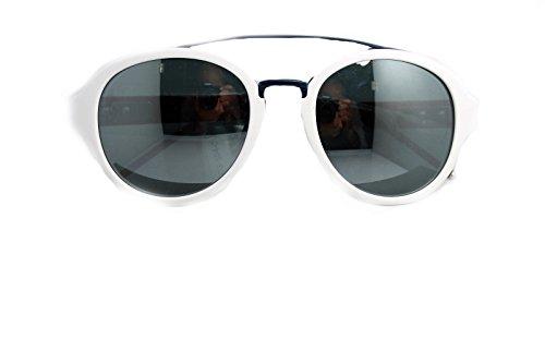 thom-browne-sunglasses-new-japan-frame-mod-tb-504-c-wht-nvy-54-w-box-men