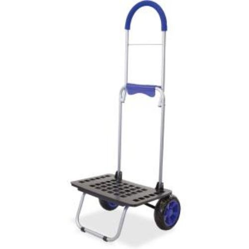 dbest-products-bigger-mighty-max-dolly-blue
