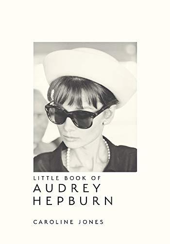 Little Book of Audrey Hepburn ()