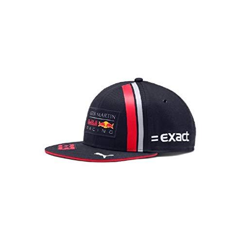 f1 racing merchandise - 2