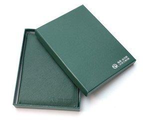 LOPDA-SUN Writing Notebook Journal Diary Notebook Daily Notepad