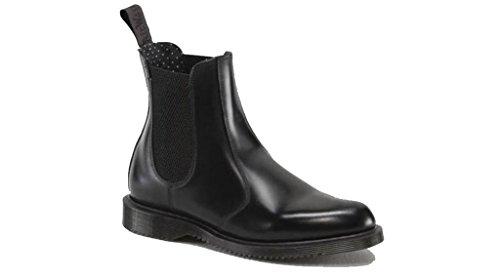 dr-martens-womens-flora-ankle-bootblack6-uk-8-m-us