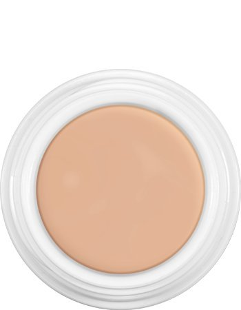 Kryolan 75000 Dermacolor Camouflage Creme Foundation Makeup 4g (Multiple Color Options) (D 2 W)