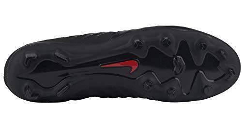 Uomo Legend Nike Scarpe 7 PRO da Black 001 Fitness Fg Nero 00qrwS