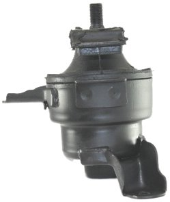 DEA A6556 Front Engine Mount - 2000 Engine Honda Motor Civic