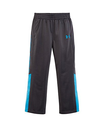 Under Armour Boys' Pre-School UA Brawler Pants