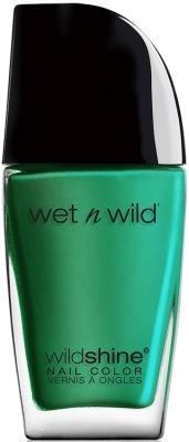 wet and shine nail polish - 1